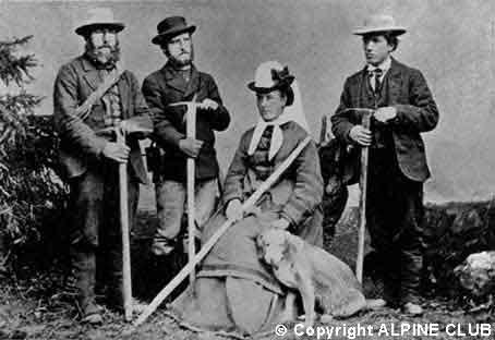 mountaineering_1874