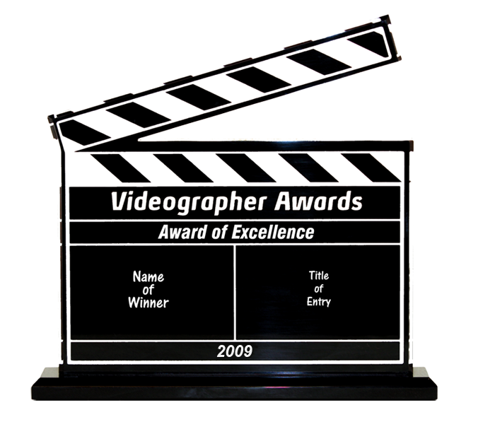 Clapboard-no-shadow-small copy.png