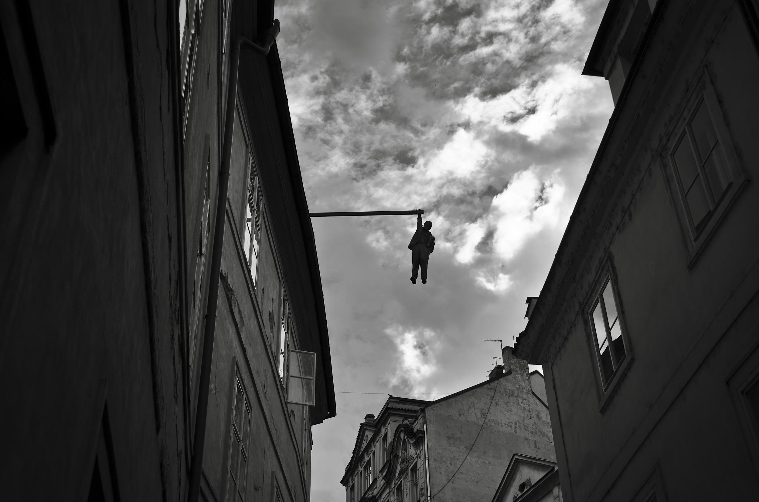Prague05.jpg