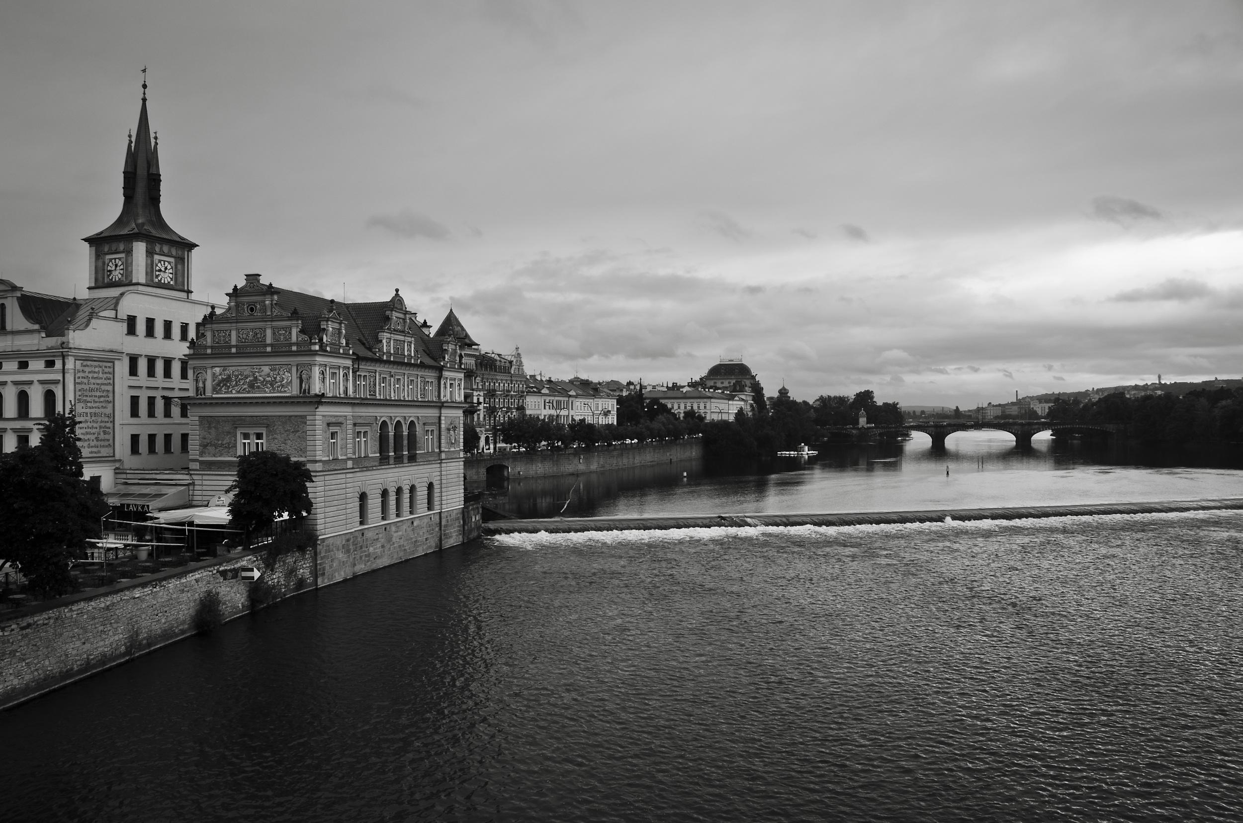 Prague06.jpg
