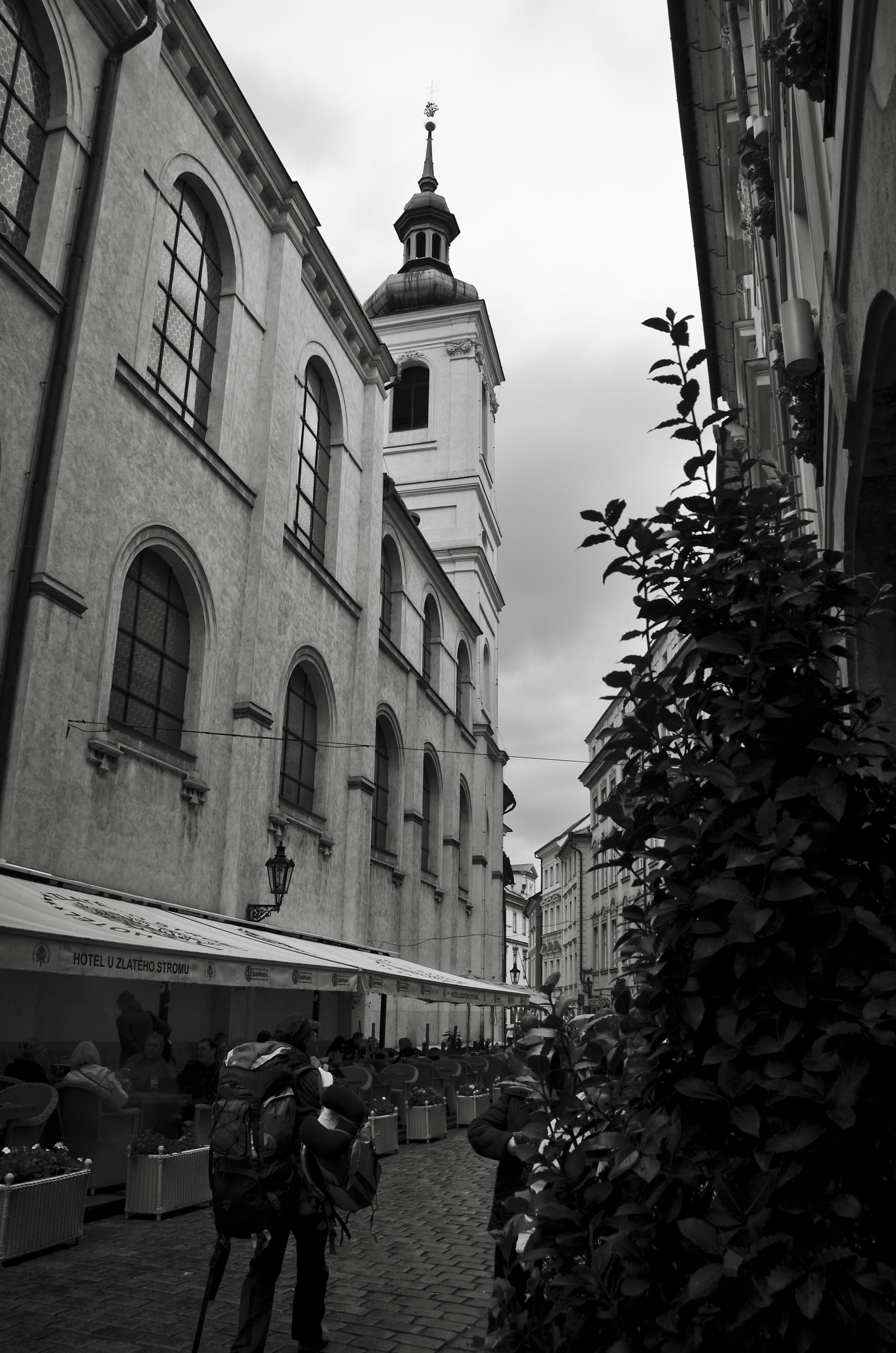 Prague07.jpg