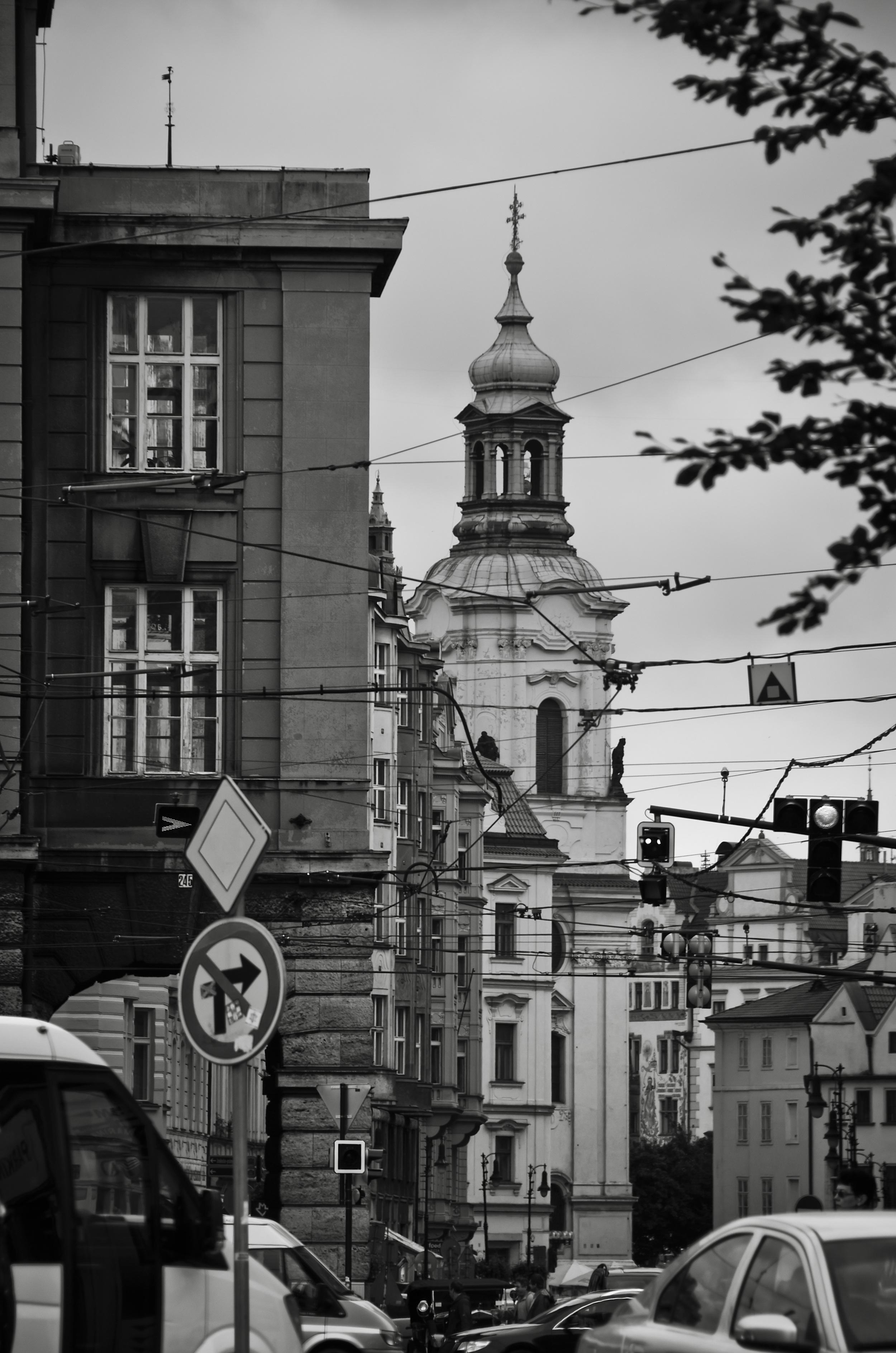 Prague08.jpg