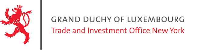 Invest-in-Luxembourg-1.png