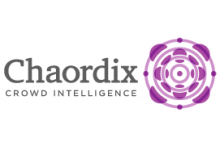 Chaordix is Hiring!