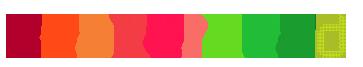 beakerheadlogocolour-sm2b.png