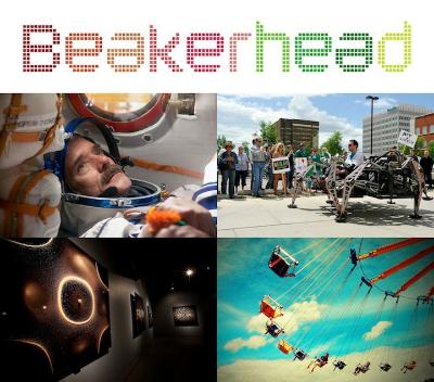 Beakerhead1.jpg