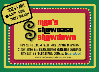 MRU showcase.jpg