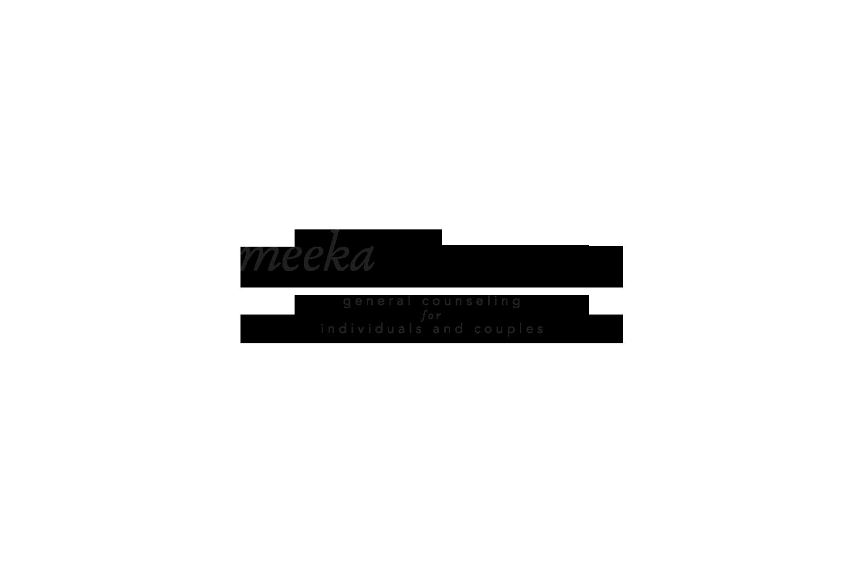 meekacentimano_generallogo.png