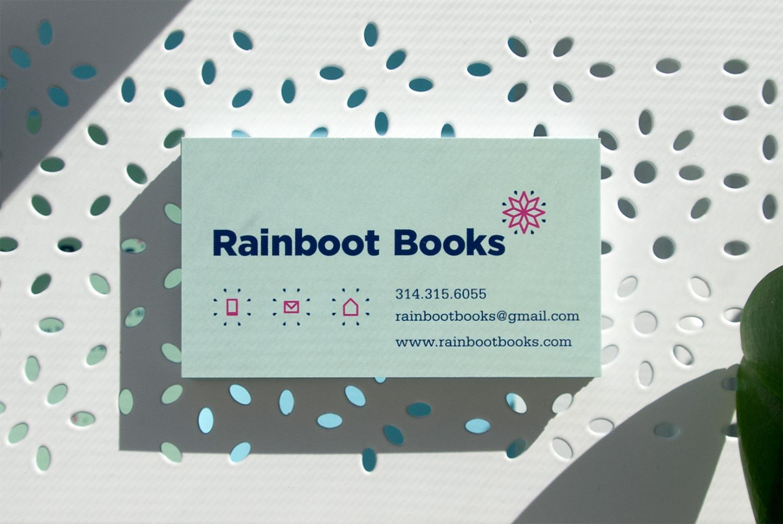 rainbootbooks_frontofbc.jpg