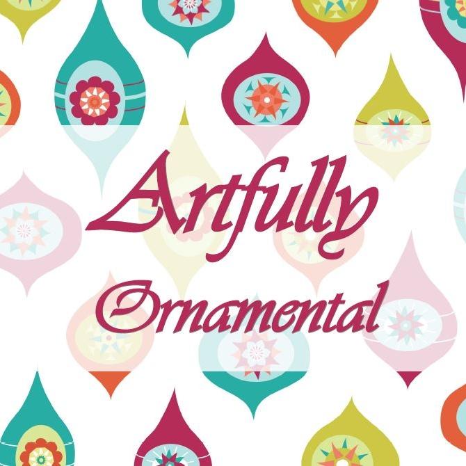 Artfully Ornamental Icon_2.JPG