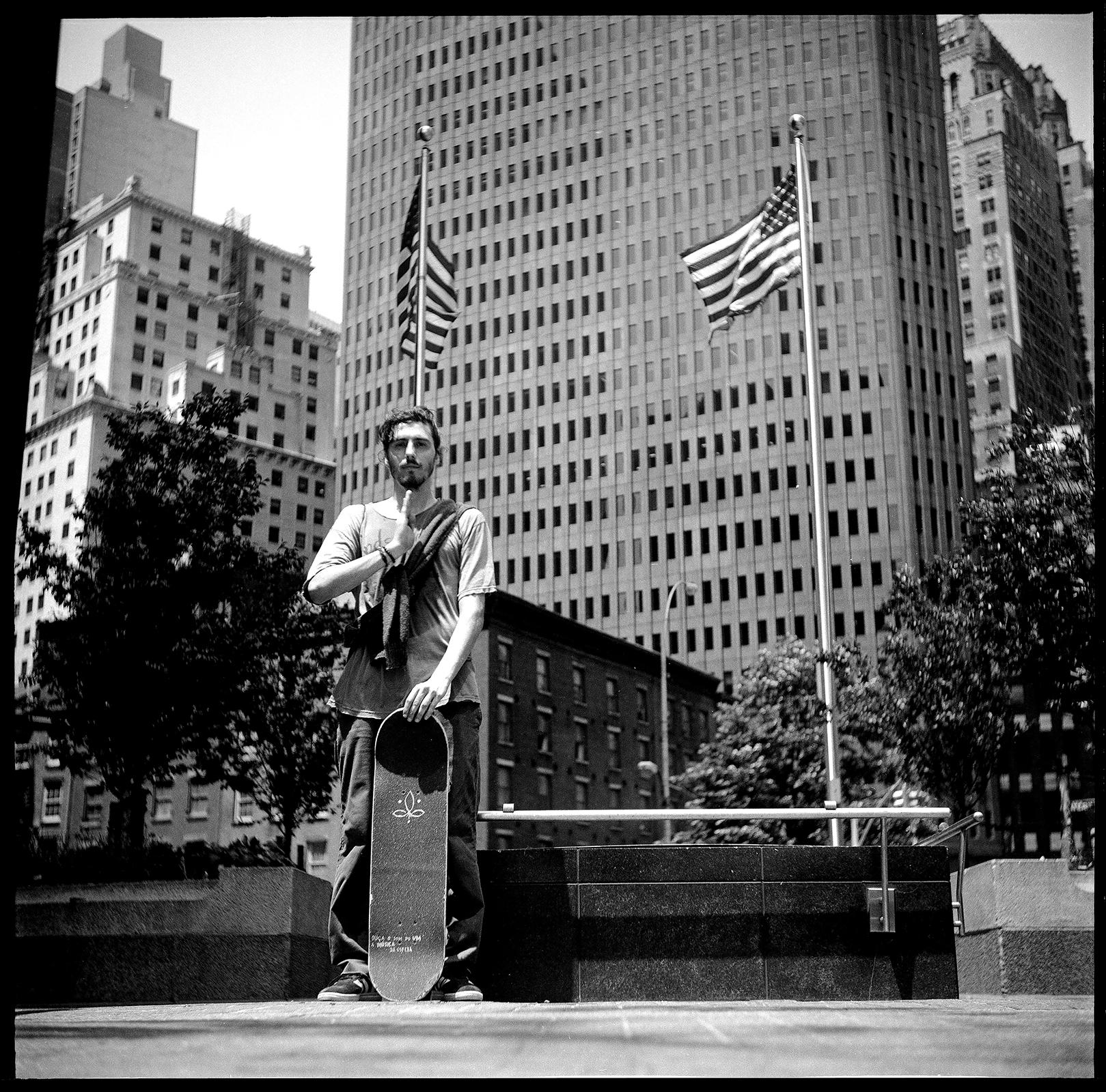 Daniel Veteran memorial.jpg