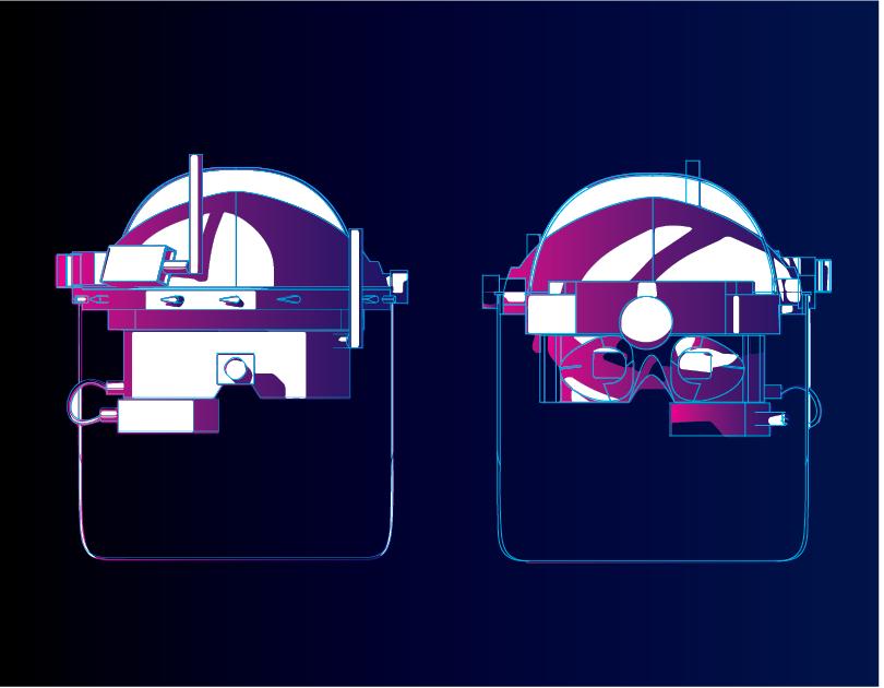 vision swap diagram-05.png