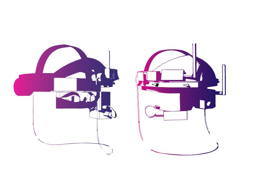 vision swap diagram-06.png
