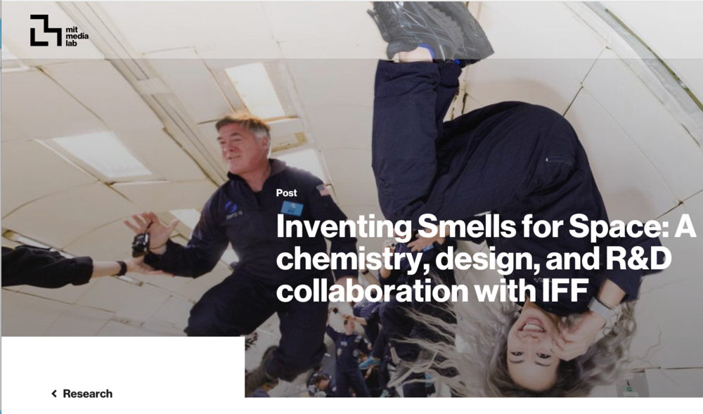https://www.media.mit.edu/posts/inventing-a-scent-delivery-system-for-space/