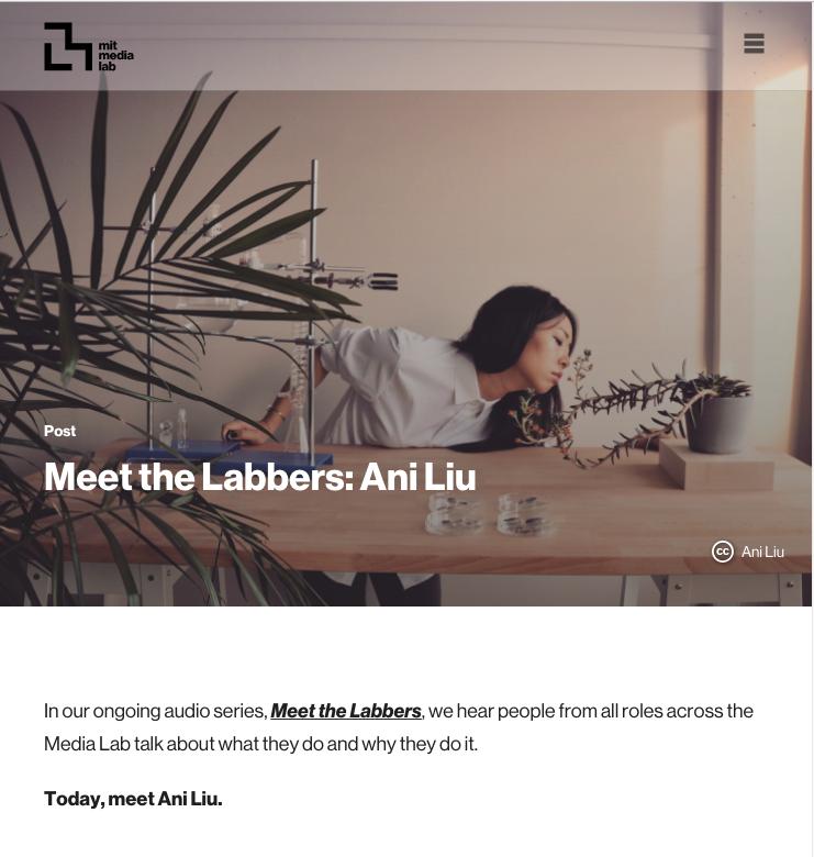 https://www.media.mit.edu/posts/meet-the-labbers-ani-liu/