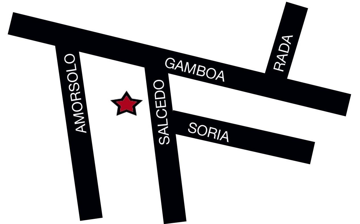 Stockton Map.jpg