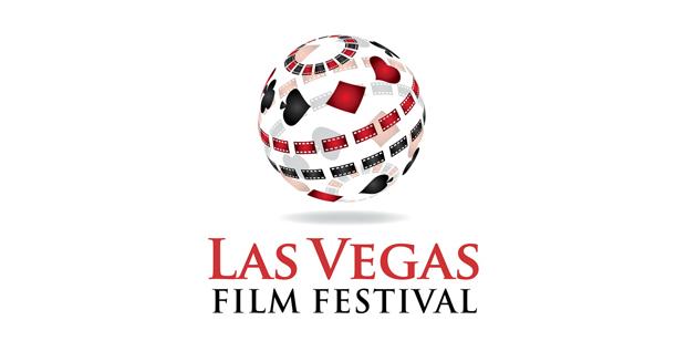 lv_film_festival_logo.jpg