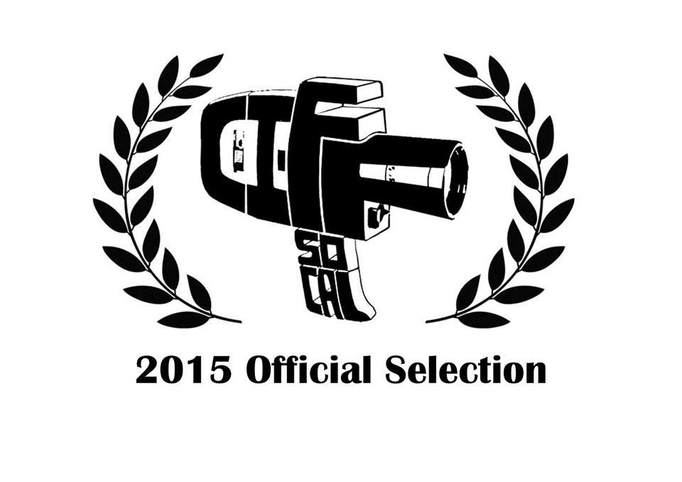 Lovesick-Social Creative & Innovative Film Festival Laurels.jpg