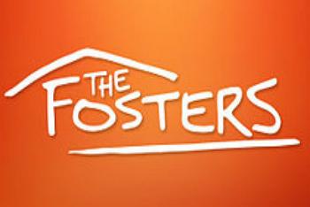 TheFosters.jpg
