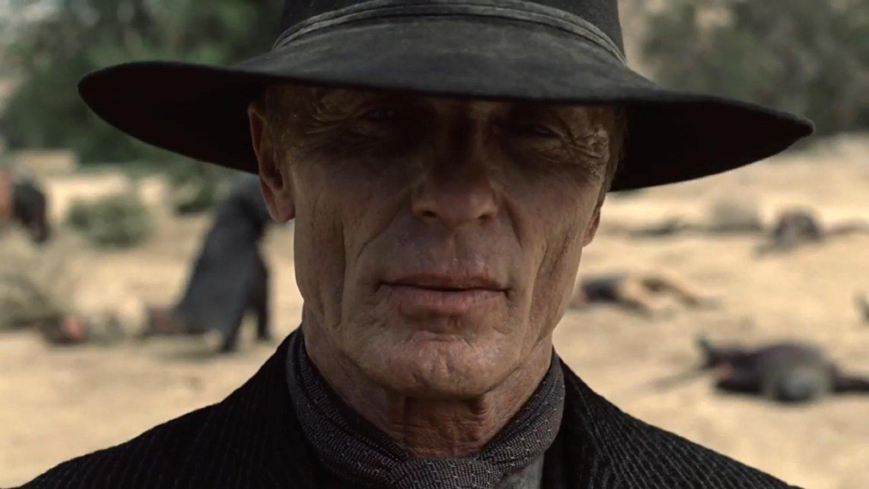 Westworld Ed Harris.jpg