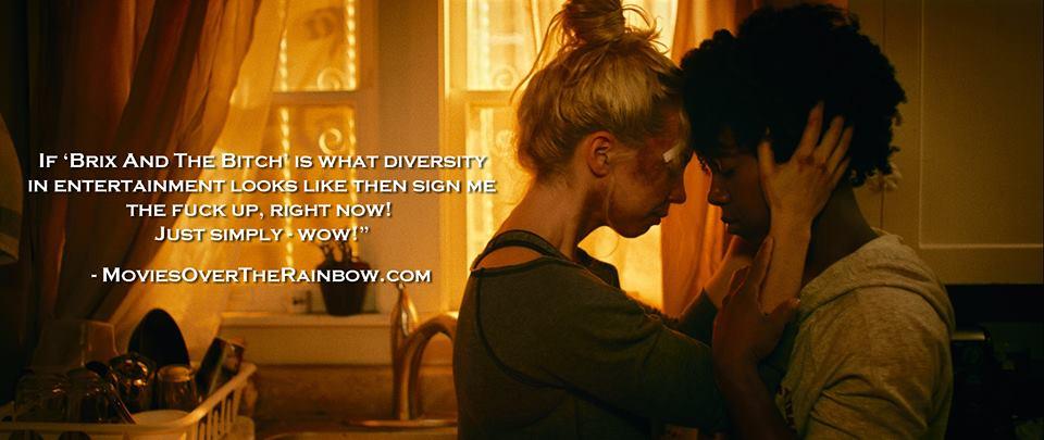 Bnb -MoviesovertheRainbow Review.jpg