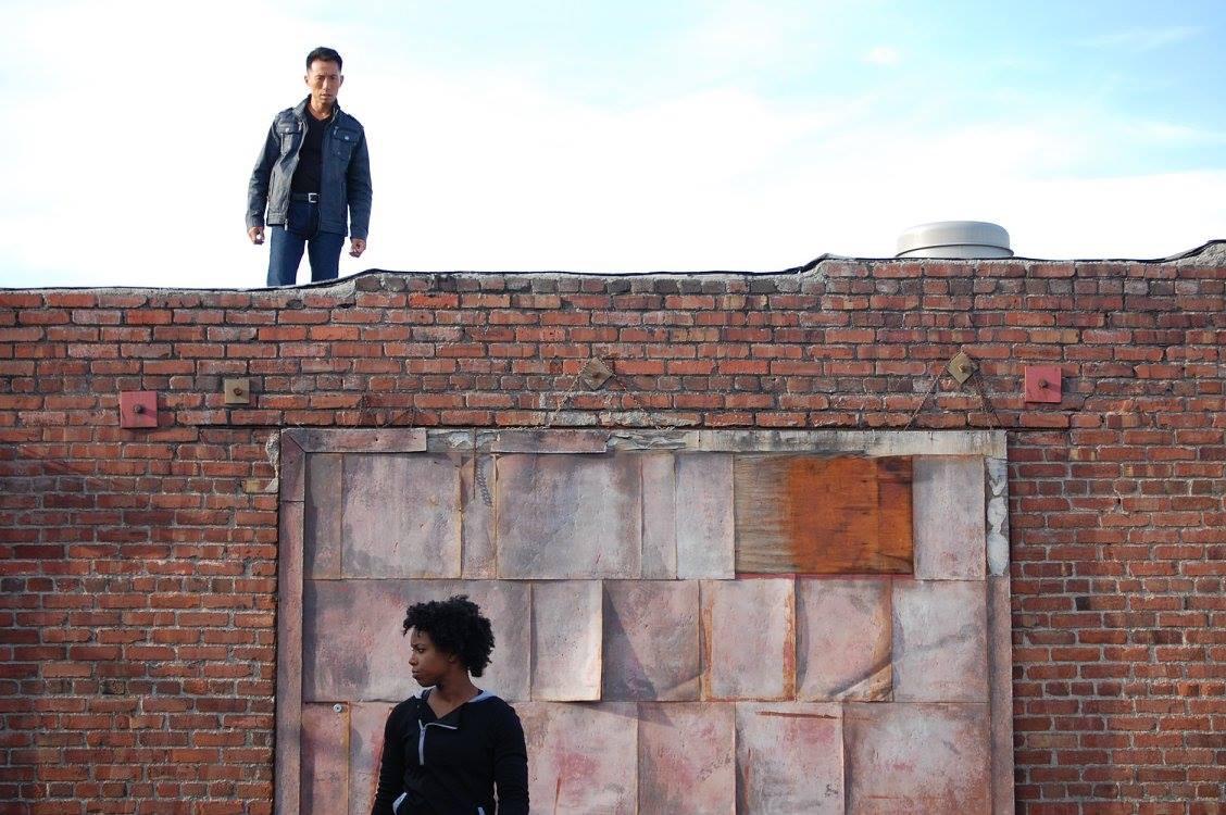 No Trace-Phil roof-Nicole Gilbert.JPG