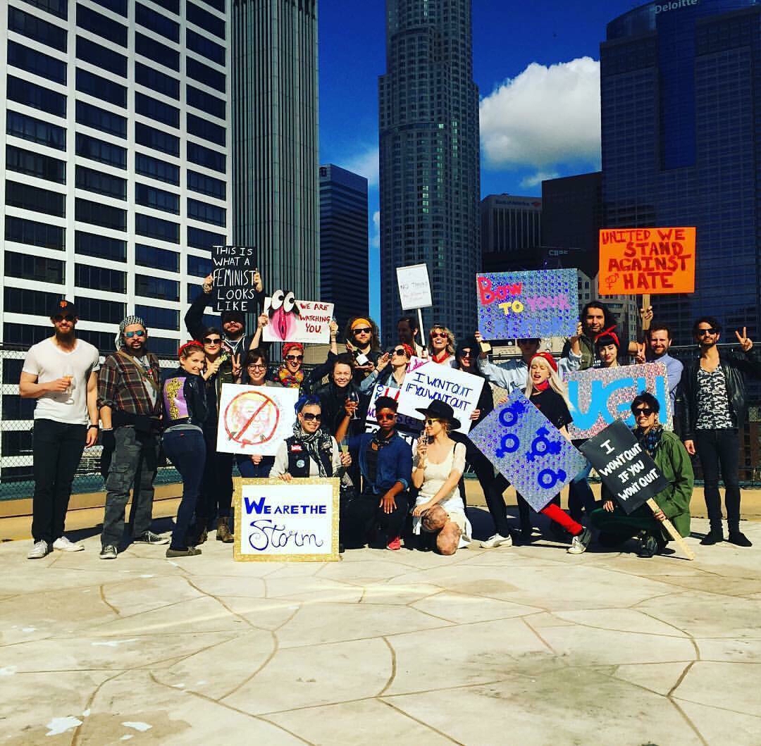 Women's March LA 3.PNG
