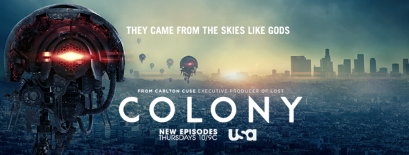 Colony banner.png