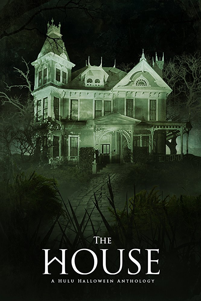 The House-Seven Moons poster.jpg