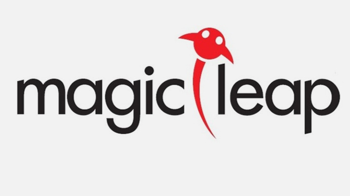 magic-leap1.jpg