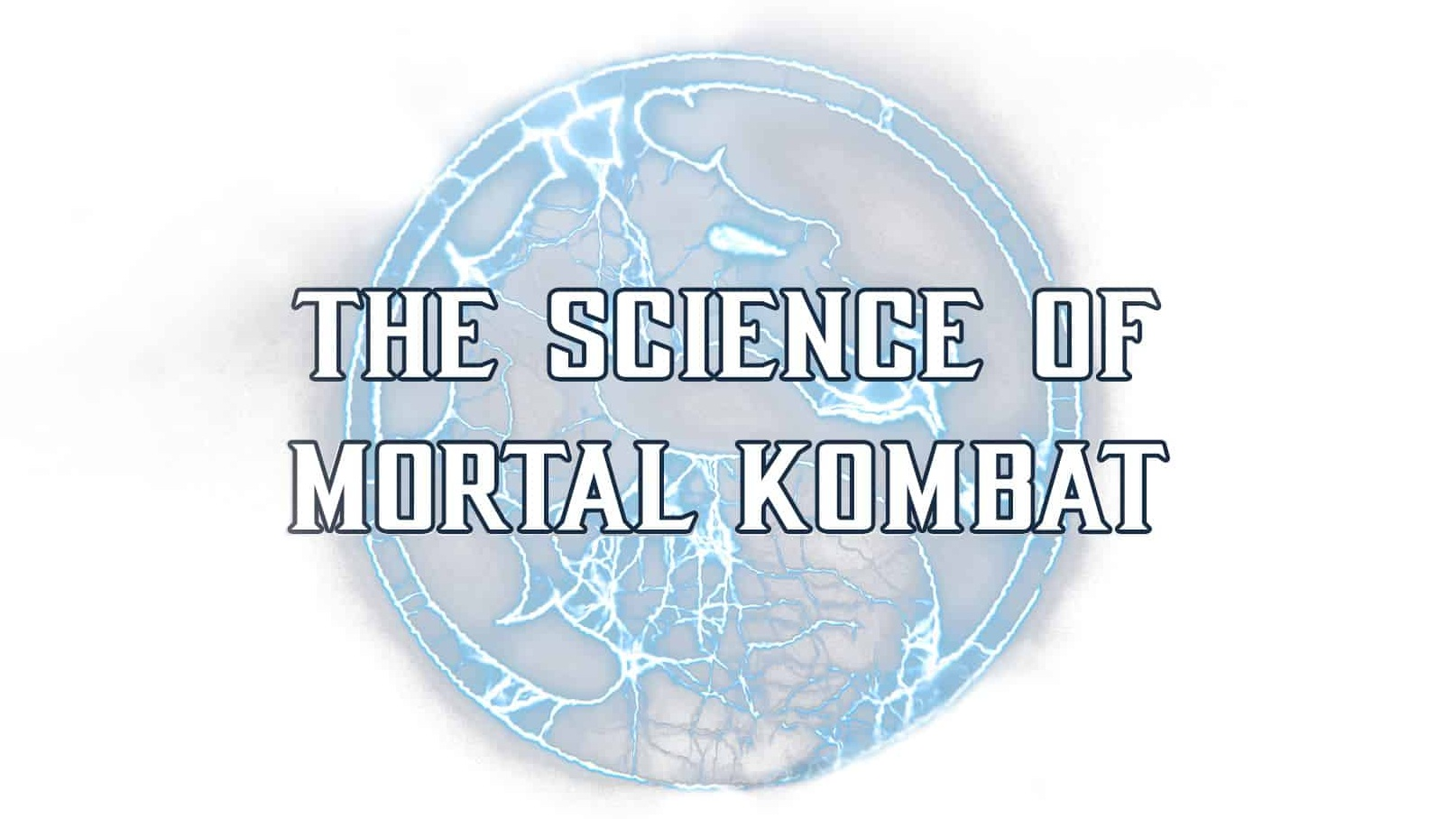Science-of-Mortal-Kombat-logo.jpg