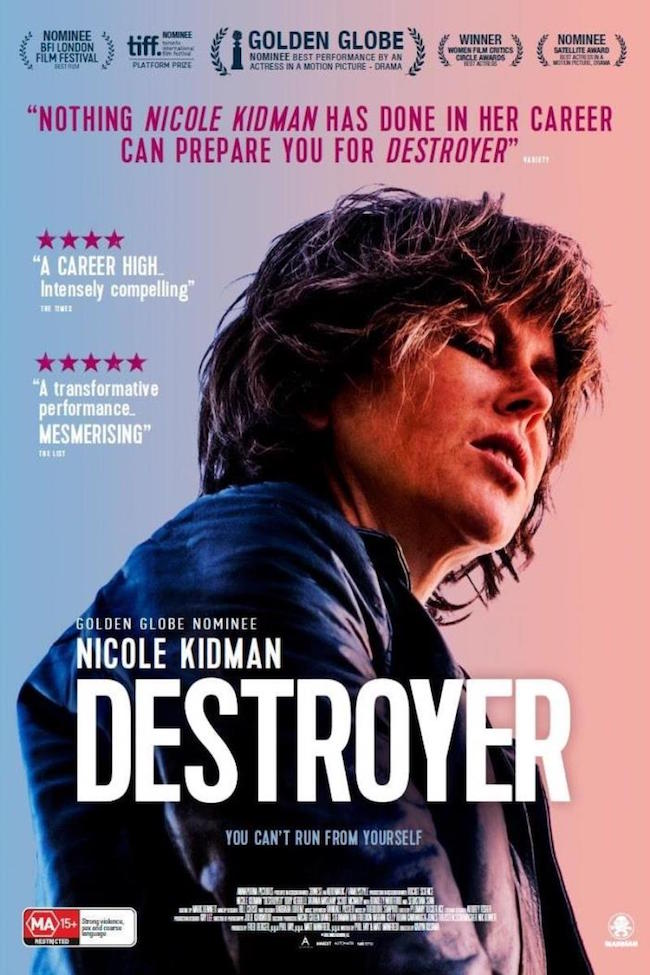 destroyer-movie-poster-kidman.jpg