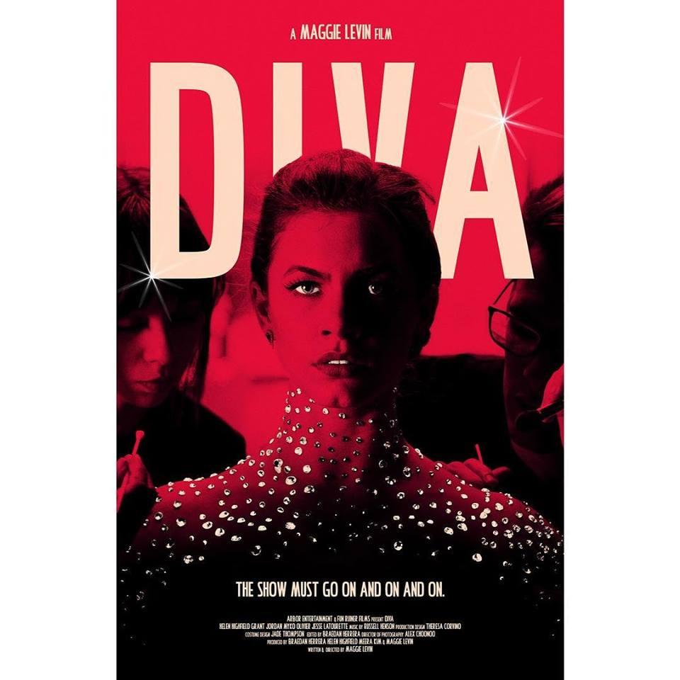 Diva Poster.jpg