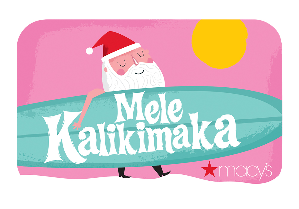 melekalikibannecker.jpg