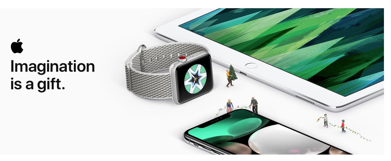 apple_header.jpg
