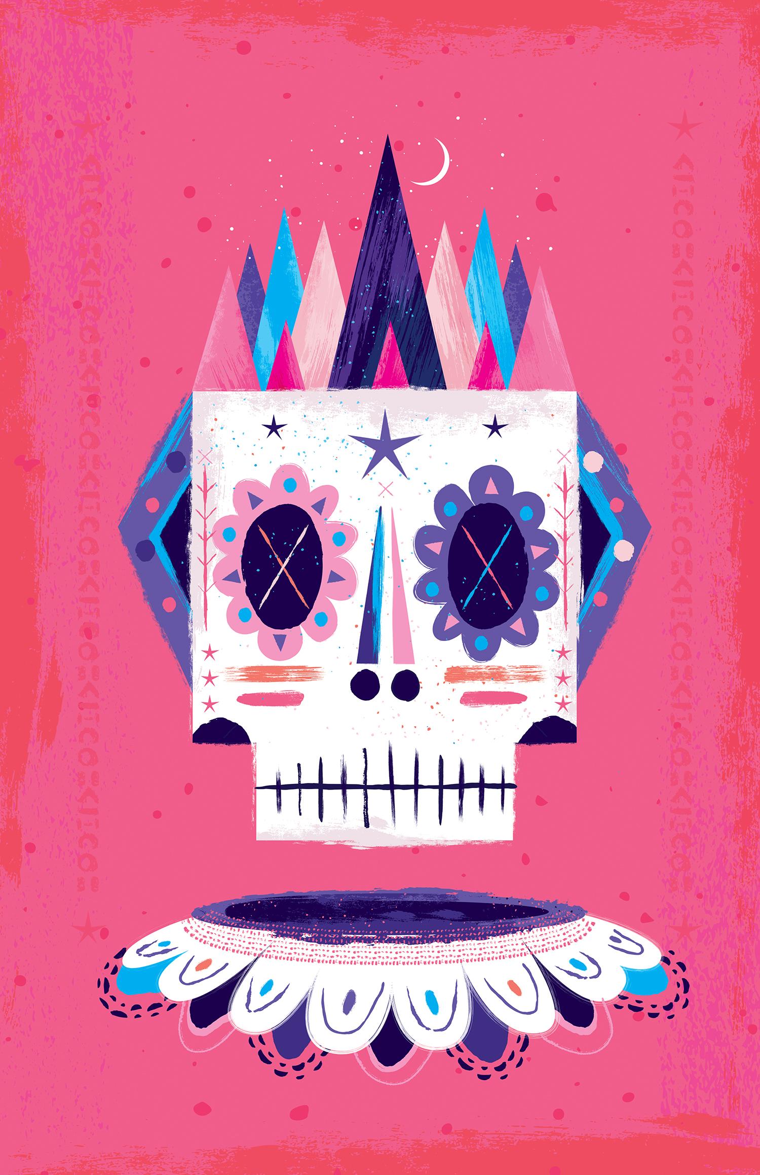 Skull_Kingdom.jpg