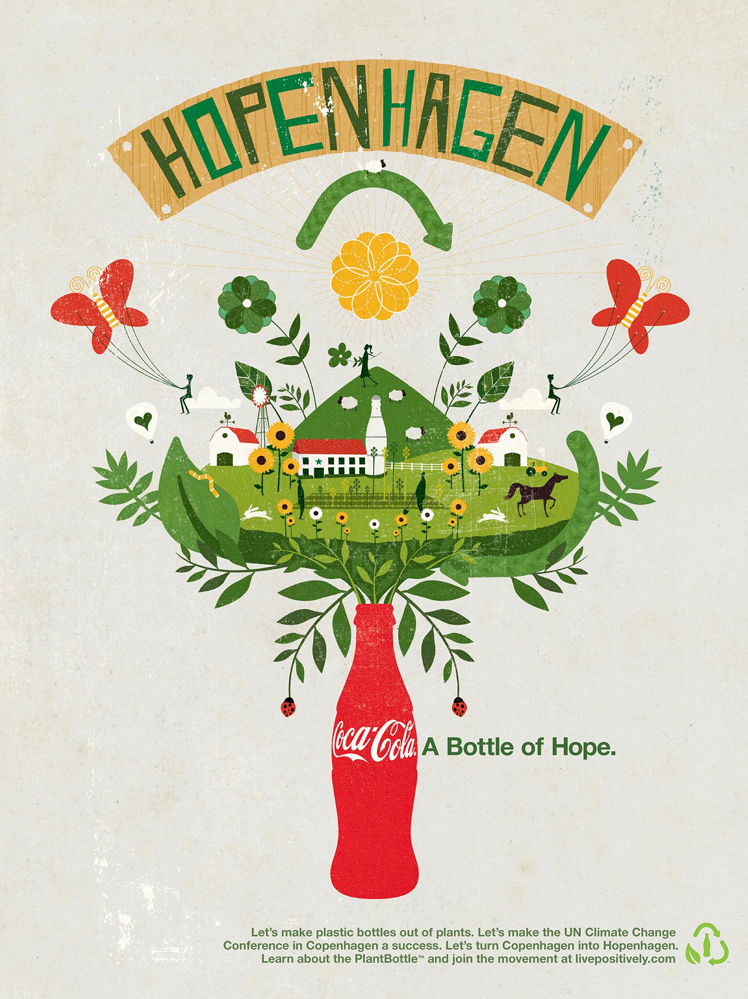 coke_hopenhagen1.jpg
