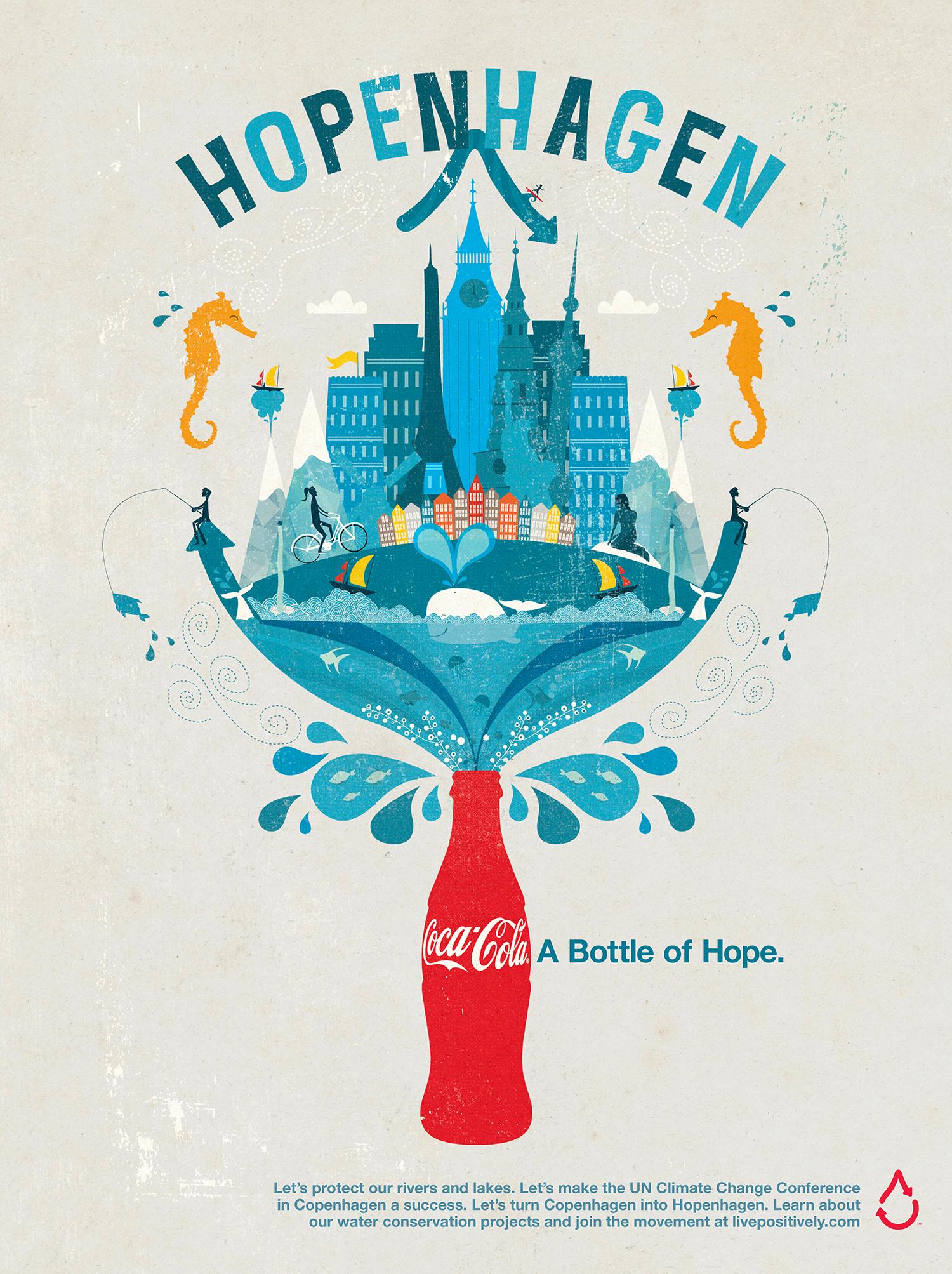 coke_hopenhagen2.jpg