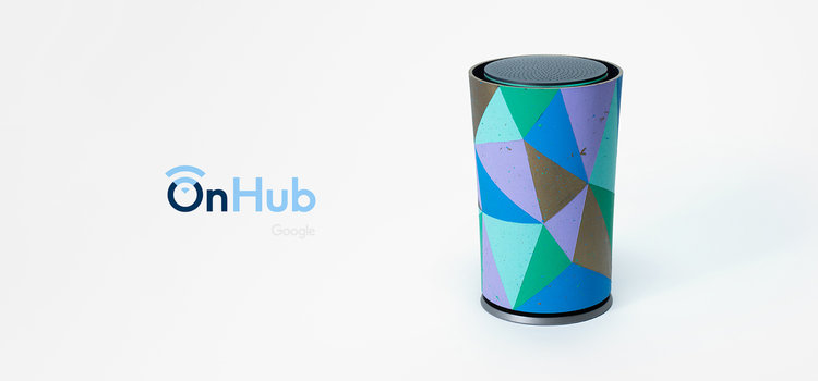 bannecker_googleonhub-1.jpg