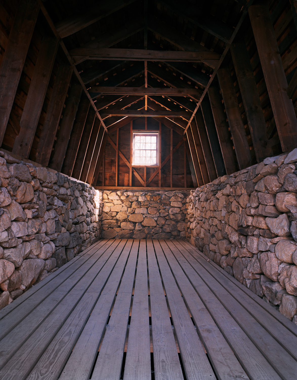 Tourism_InsideTheOldManseBoatHouse_P2_IGFS_16x20.jpg