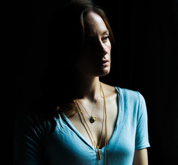 Mary M Ashley 3.jpg