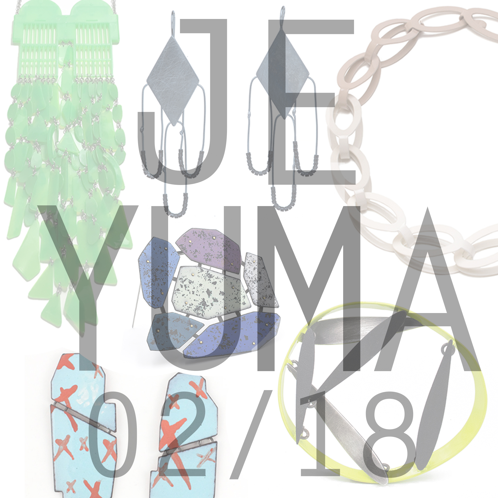 JEYUMA_2018.jpg