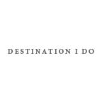 destination i do.jpg