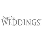 pacific weddings.jpg