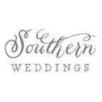 southern weddings.jpg