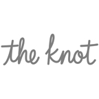 the knot.jpg