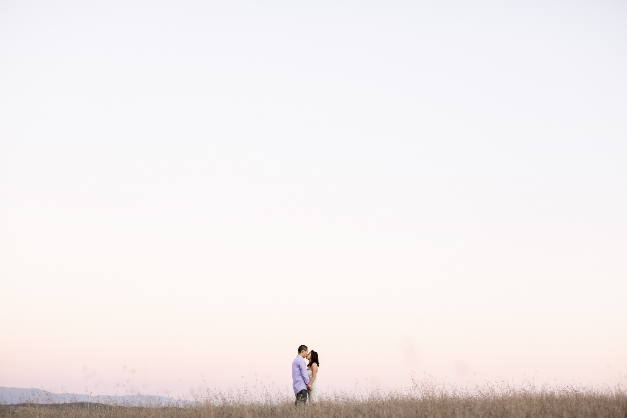Engagement 20.jpg