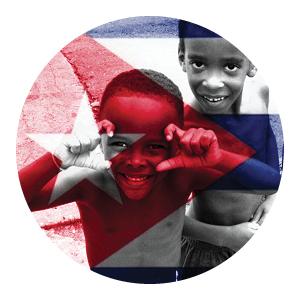 FormulaKills_Cuba_Cover.jpg
