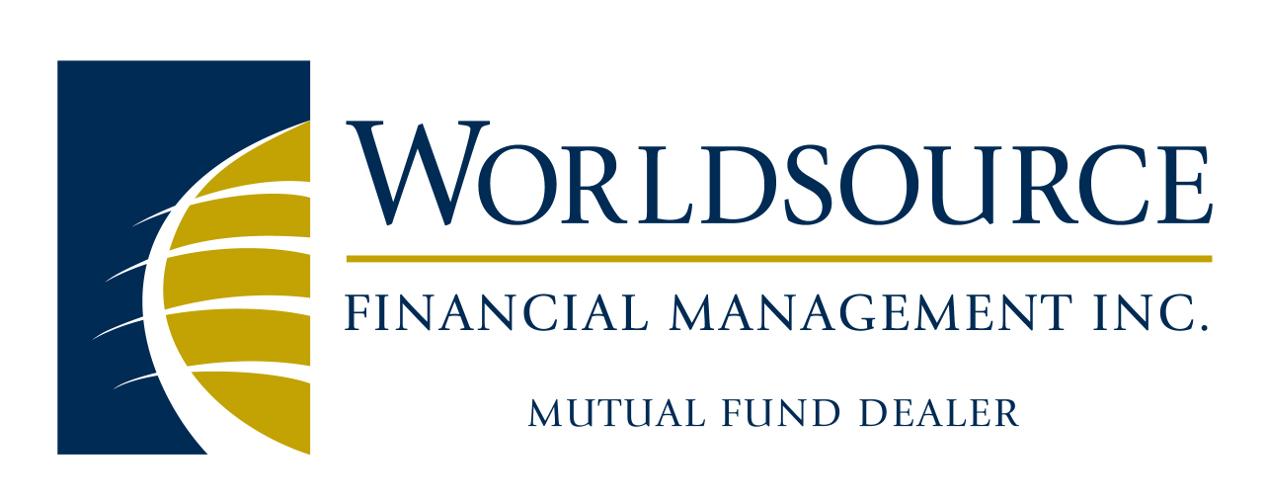 WFM_Logo_LR.jpeg 08Aug2011.jpg