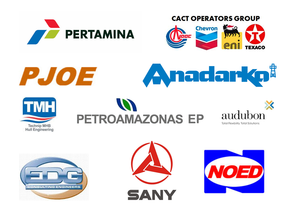Client Logo Portfolio 03.PNG
